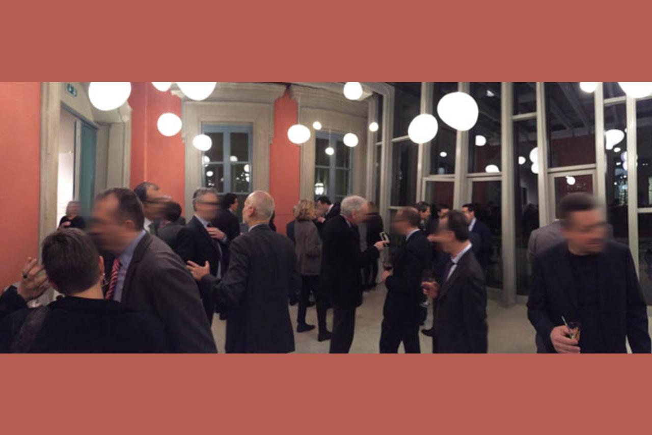 Evento Museo Poldi Pezzoli Milano