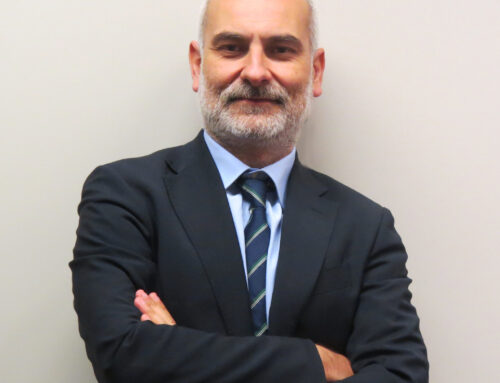 Intervista all'Ing. Stefano Vassena